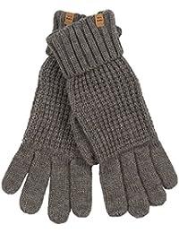 Gloves Men Billabong Brooklyn Gloves