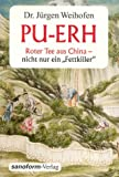 Pu-Erh bei Amazon kaufen