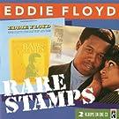 Rare Stamps (Reissue)