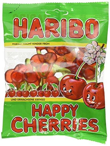 haribo-happy-cherries