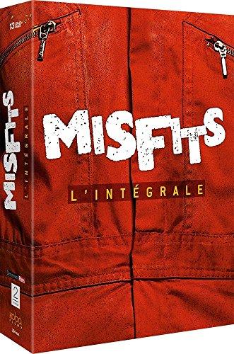 misfits-lintgrale