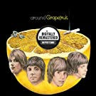 Around Grapefruit (Digitally Remastered Version)