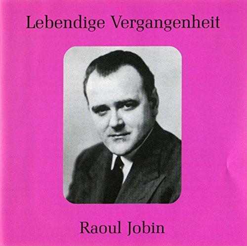 lebendige-vergangenheit-raoul-jobin-aufnahmen-1946-1948