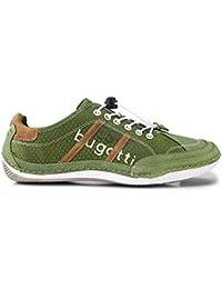 ba96069d7376 Suchergebnis auf Amazon.de für  Bugatti - Sneaker   Herren  Schuhe ...
