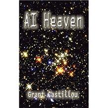 Ai Heaven