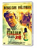 The Italian Job Charlie kostenlos online stream
