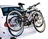 Best Bike Racks - CAR CYCLE CARRIER 2 BICYCLE BIKE RACK UNIVERSAL Review