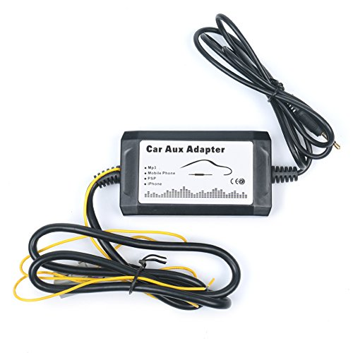 hotsystem-auto-mp3-interface-audio-in-adapter-fr-chrysler-jeep-dodge-wechsler-35mm-klinkenkabel