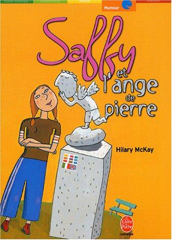 """<a href=""""/node/10111"""">Saffy et l'ange de pierre</a>"""