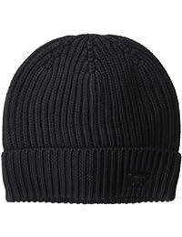 Amazon.it  ARMANI JEANS - Cappelli e cappellini   Accessori ... 8a0bcf3ddc9a