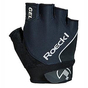 Roeckl Herren Illano Handschuhe