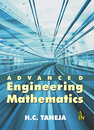 Advanced engineering mathematics ebook hc taneja amazon advanced engineering mathematics by hc taneja fandeluxe Images