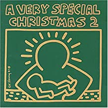 A Very Special Christmas Vol.2