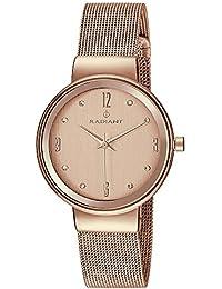 RADIANT NEW NORTHWAY MEDIUM relojes mujer RA402606