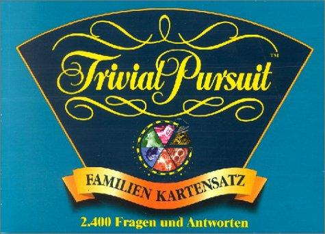 trivial-pursuit-familien-kartensatz-mit-2400-fragen
