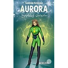 Morlock (1.1) - Unbekannte Gewässer (Aurora 2)