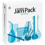 Jam Pack : World Music Retail
