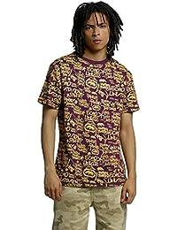 Ecko Unltd. Partout tee-Shirt