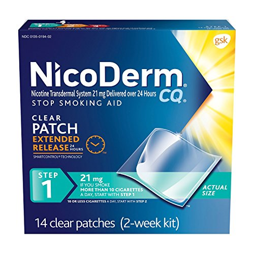nicoderm-cq-step-1-clear-patch-21mg-14-count-by-nicoderm-cq