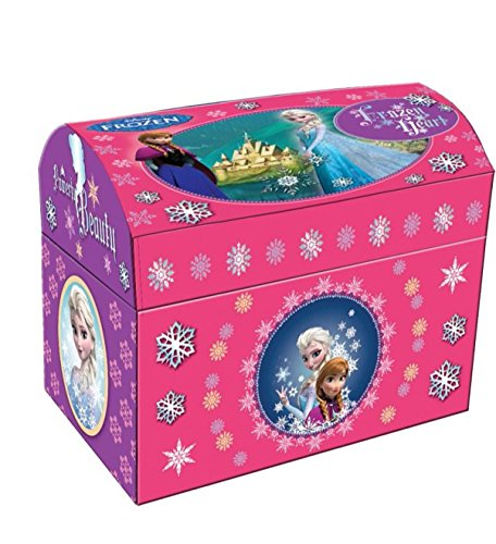 Frozen-Joyero-con-bandeja-16-x-13-x-10-cm-Mercury-24787