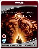 Red Dragon [HD DVD]