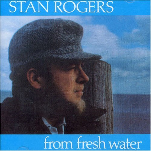 from-fresh-water-dvd-audio