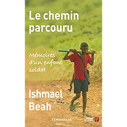 Le Chemin parcouru (DOCUMENTS)