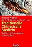 Traditionelle Chinesische Medizin (Amazon.de)