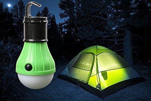 colorfulword-super-bright-portable-outdoor-led-camping-lantern-3led-light-battery-powered-water-resi
