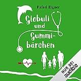 Globuli und Gummibärchen: Benny Brandstätter 4