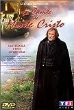 Le Comte de Monte-Cristo (DVD)