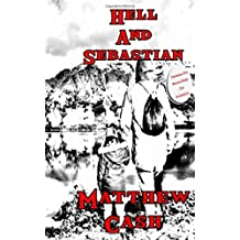 HELL AND SEBASTIAN: A SURREAL GHOST STORY