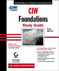 CIW: Foundations Study Guide