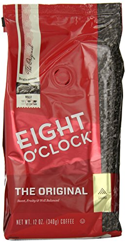 eight-oclock-coffee-original-ground-12-ounce-bag-pack-of-4