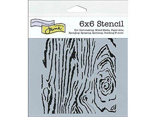 woodgrain-dimensioni-modello-6-x-6-by-crafters-workshop