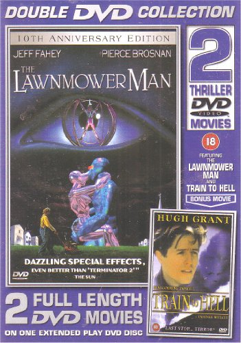 the-lawnmower-man-train-to-hell-prism-double-film-dvd