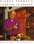 Pierre Franey's Cooking In France (Cu...