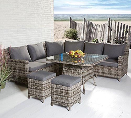 salon-de-jardin-meubles-en-rotin-synthetique-siege-groupe-chaise-de-jardin-de-groupe
