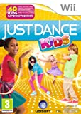 Cheapest Just Dance: Kids on Nintendo Wii