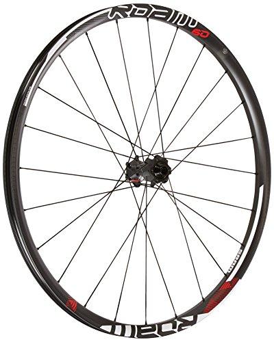Preisvergleich Produktbild SRAM Laufräder Laufrad Roam 60 UST, Mehrfarbig, 26 Zoll, 00.1918.118.001