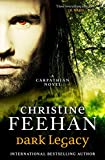 Dark Legacy ('Dark' Carpathian Book 31)