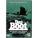 Das Boot - The Mini Series