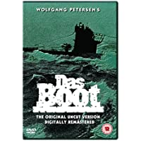 Das Boot - The Mini Series