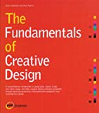 The Fundamentals of Creative Design