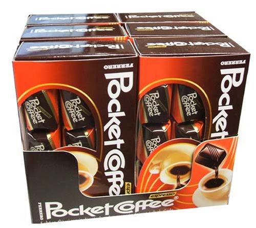 pocket-coffee-108-pieces-6-packages-with-total-1350-grams