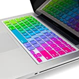 AirPlus AP-AG-915-MS AirGuard Keyboard Protector for Apple MacBook (Multicolour)