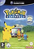 Pokémon Channel -