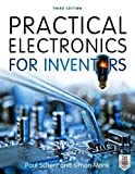 """If there is a successor to Make: Electronics, then I believe it would have to be Practical Electronics for Inventors....perfect for an electrical engineering student or maybe a high school student with a strong aptitude for electronics....I've been ..."