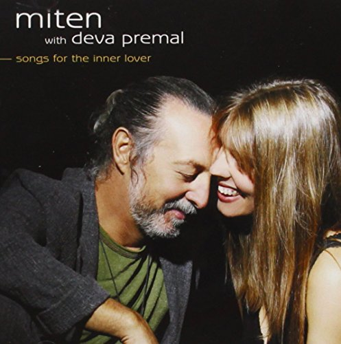 songs-for-the-inner-lover-miten-with-deva-premal
