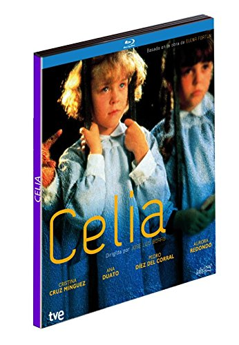 celia-blu-ray